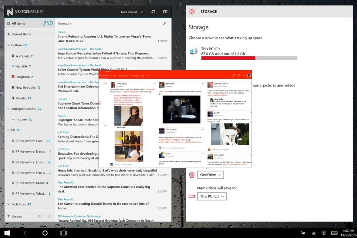 Windows 10 November Update (8)