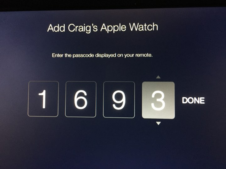 apple-tv-apple-watch-1