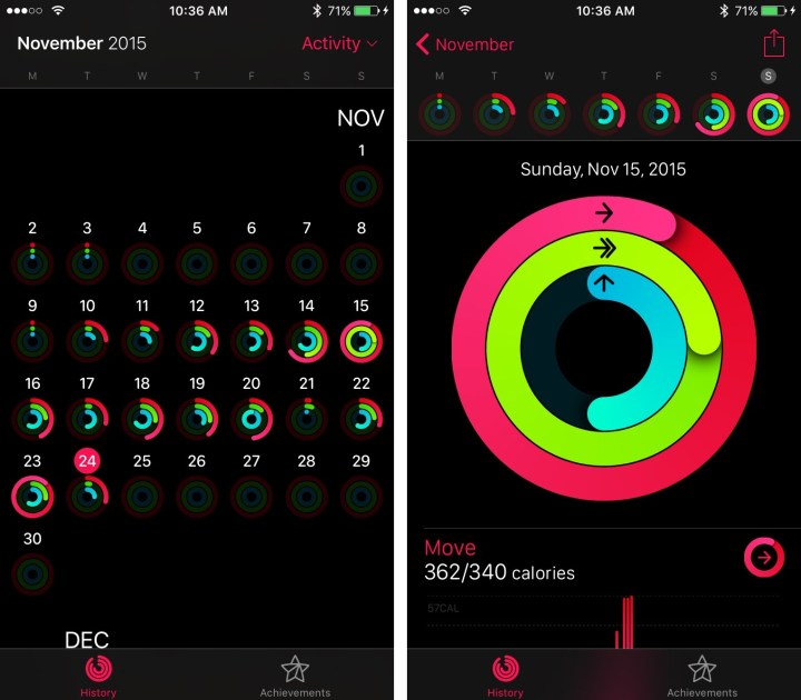 apple-watch-activity-2