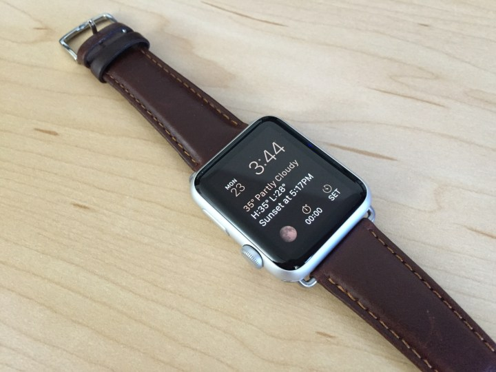 apple-watch-adapters-2