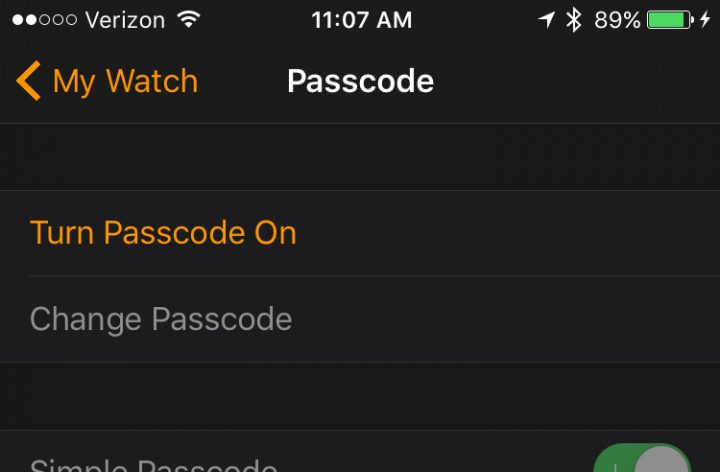 apple-watch-passcode-1