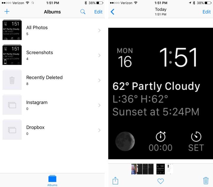apple-watch-screenshot-2