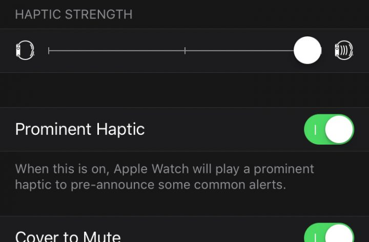 apple-watch-settings-2