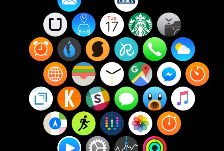apple-watch-settings-4