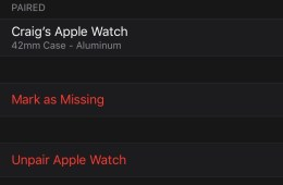 apple-watch-siri-problems-5
