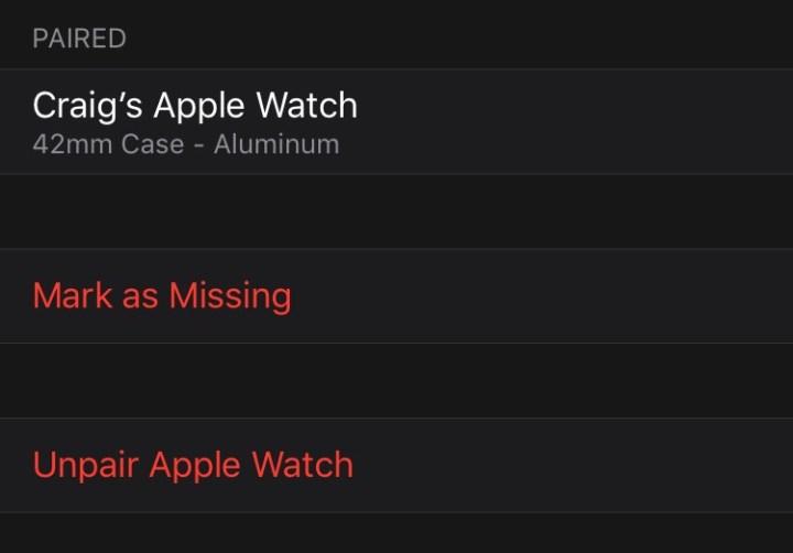 apple-watch-siri-problems-5