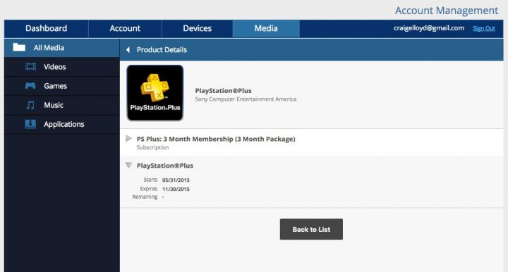 cancel-playstation-plus-4