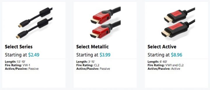 cheap-hdmi-cables-1