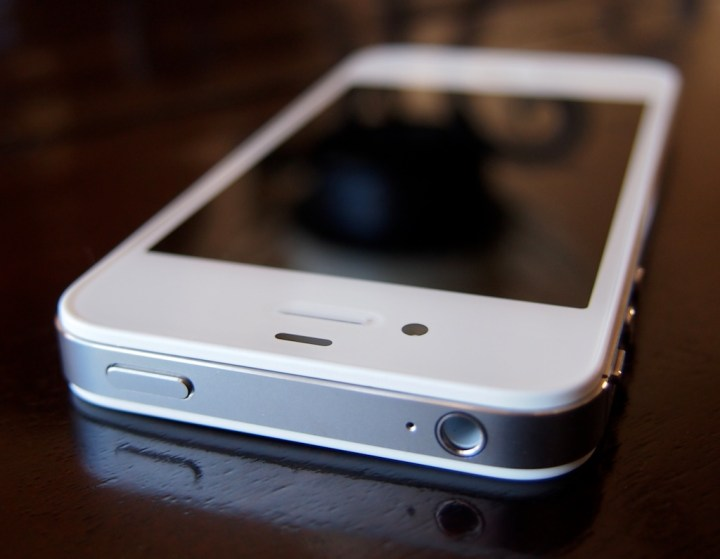 iPhone 4s iOS 9.2 Performance