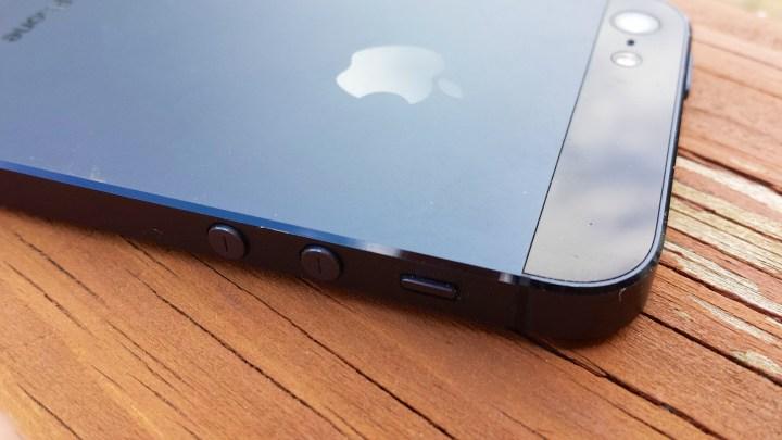 iPhone 5 iOS 9.2 Features