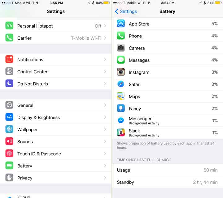 iphone-6s-plus-low-power-mode-test