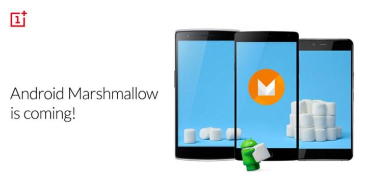 oneplus-2-marshmallow