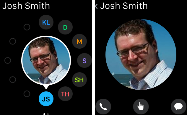 phone-call-apple-watch1