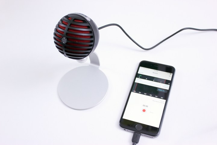 shure-mv5-iphone-microphone-5