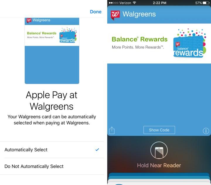 walgreens-apple-pay-1