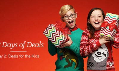 Check out these Amazon deals to help you save on gifts for the holidays.