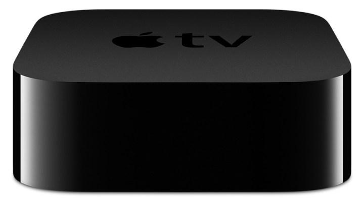 AppleTV-4th-gen