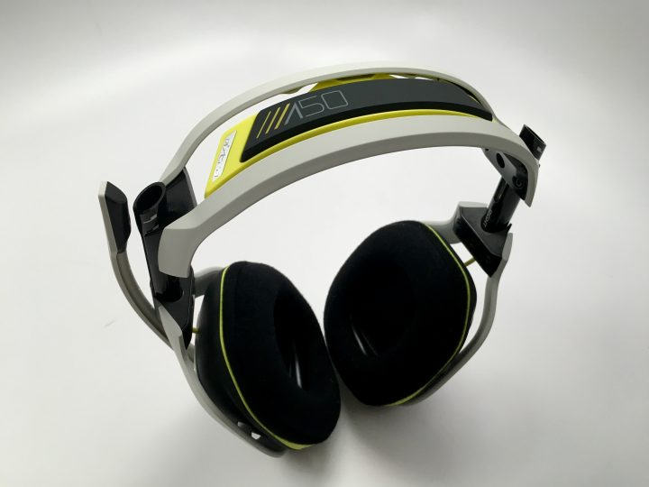 asteroid headset xbox - photo #33