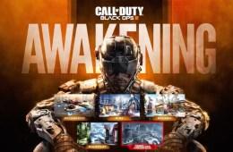 Awakening-Black-Ops-3-DLC-Release-Date