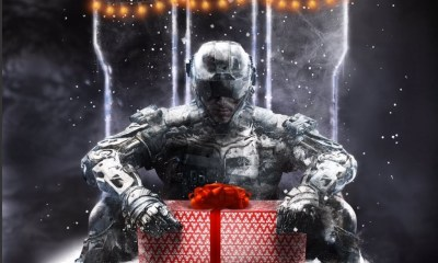 What you need to know if you are giving or getting Black Ops 3 for Christmas.