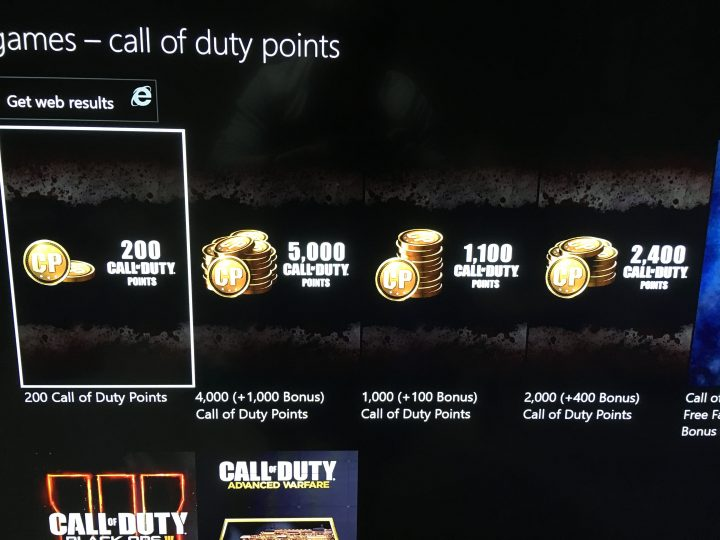 Call-of-Duty-Points-Details-2