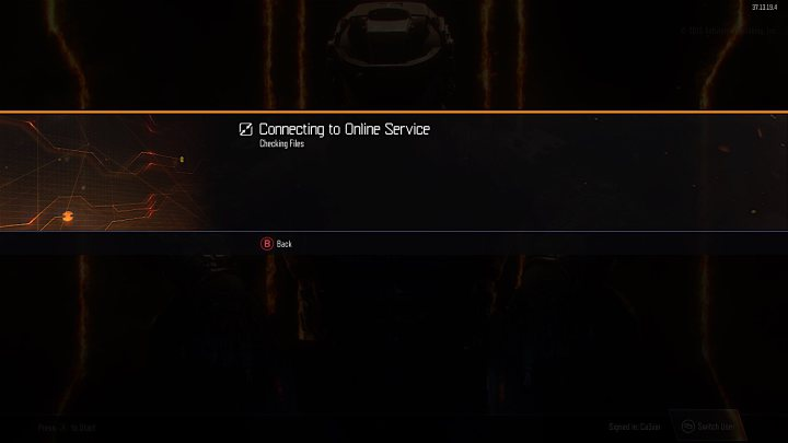 The new Black Ops 3 weapons changes in the final December Black Ops 3 hotfix.