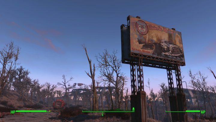 Is Fallout 4 Worth Buying?