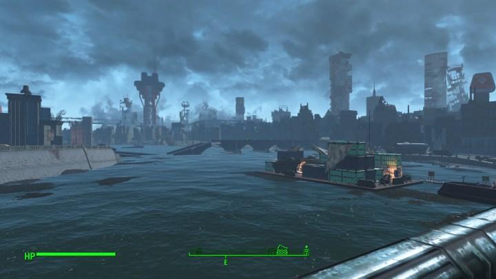 Fallout-4-9 10.37.24 AM