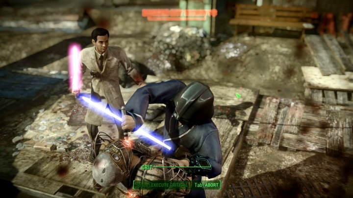 Fallout-4-mod