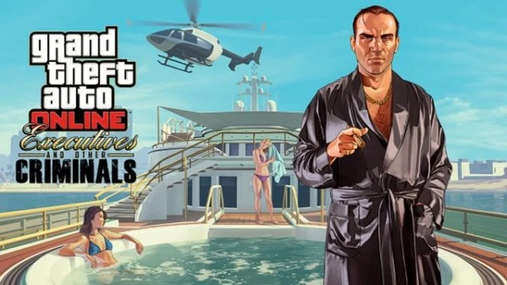 GTA-Online-Executives-and-Other-Criminals-2