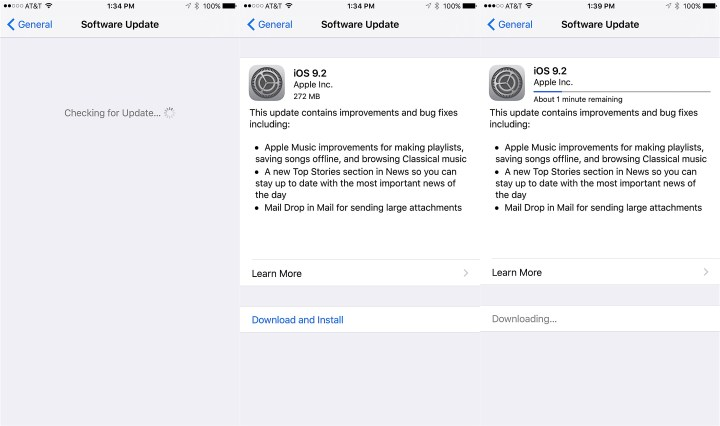 How-to-Install-iOS-9.2-2