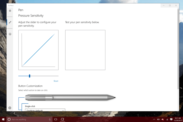 How to Sync & Setup a Surface Pen (9)