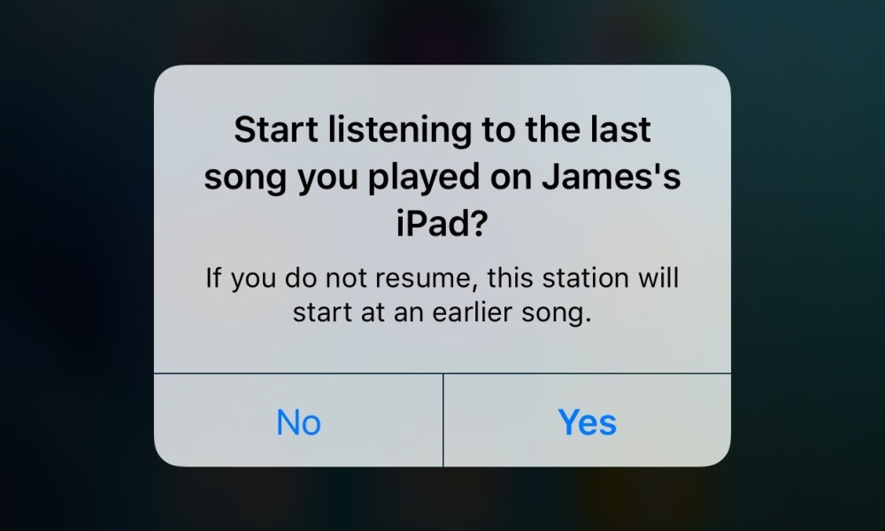 How to Use Siri with Apple Music