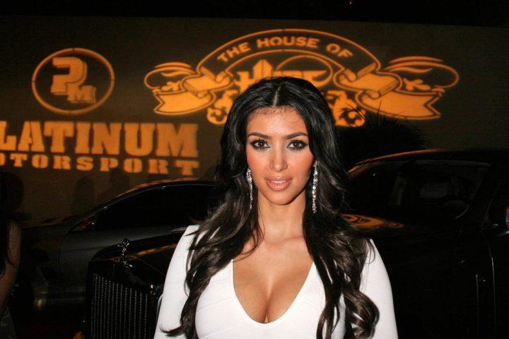 Скачать mp3 kim kardashian