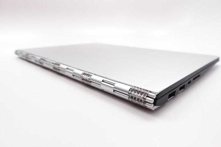 Lenovo Yoga 900 Review - 20