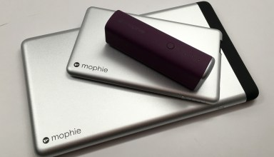 Read out Mophie Powerstation reviews to find out how these can simplify your life.