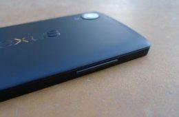 Nexus-5-25