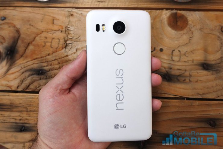 How to Fix Bad Nexus Android Nougat Battery Life