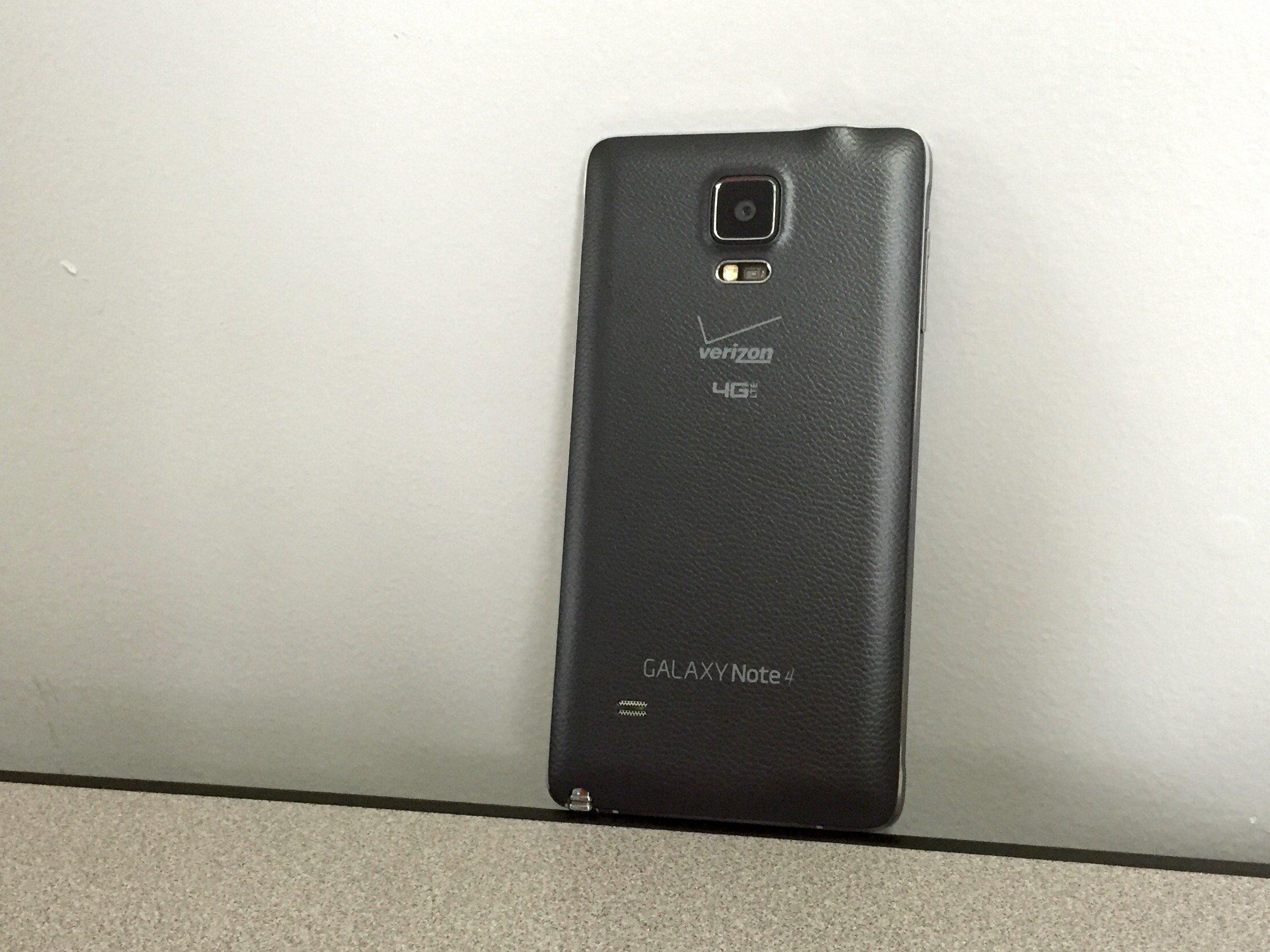 Samsung Galaxy Marshmallow Update Info (2017)