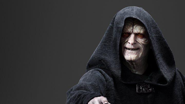 Star Wars Battlefront Sales