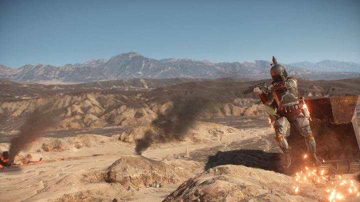 EA Admits Lack of Depth