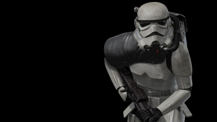 Is Star Wars Battlefront Deluxe Edition Worth Buying?