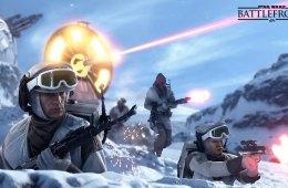 Star-Wars-Battlefront-Release-Date-9