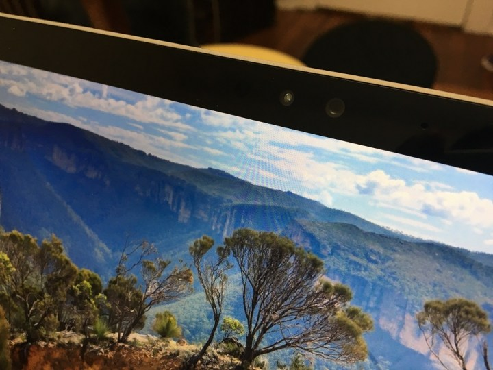 Surface Pro 4 Review (4)