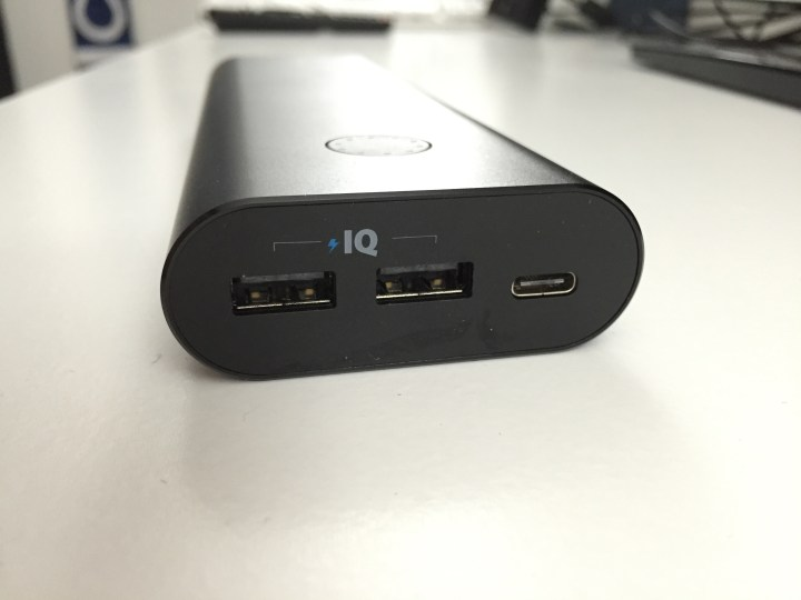 anker-powercore-20100-review-1