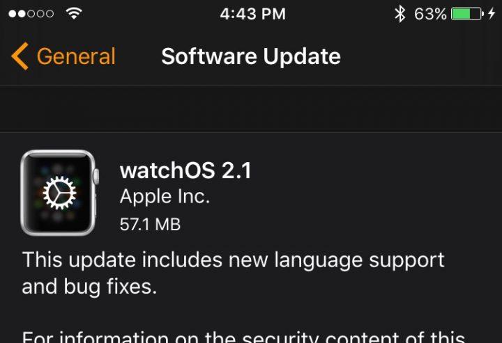 apple-watch-os-2.1