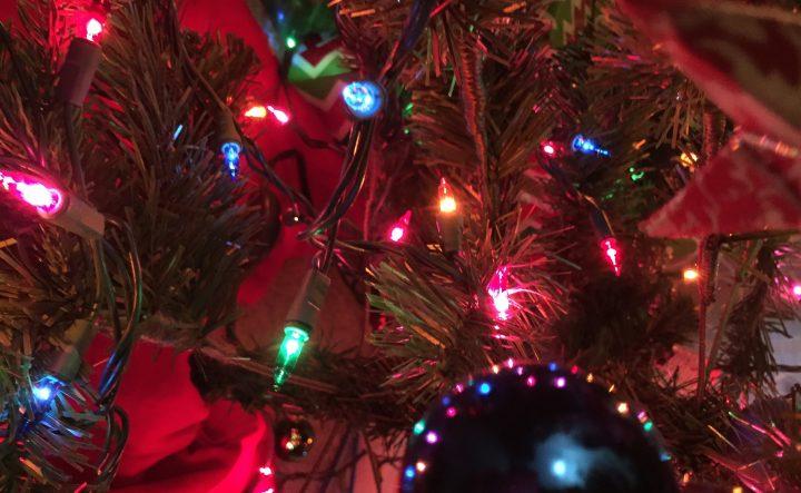 christmas-lights-wifi