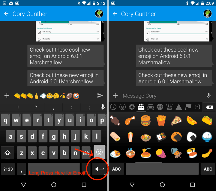 emoji-more