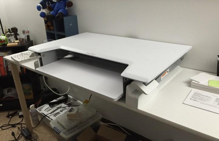 ergotron-workfit-t-standing-desk-1