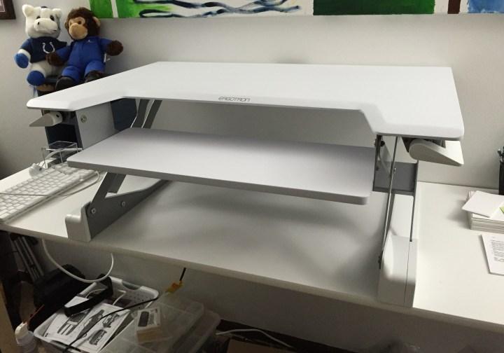 ergotron-workfit-t-standing-desk-3